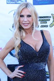 Amber Lynn Style, Clothes, Outfits and Fashion • CelebMafia
