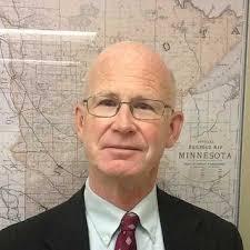 Randall Smith - St. Paul, Minnesota Lawyer - Justia