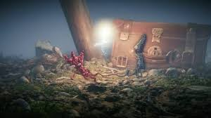 Unravel Two Is EA's New Co-Op Game, Releases Today | Technology News
