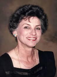 Kathryn Johnson West Obituary - Houston, TX