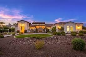 new homes in arrowhead ranch az 3