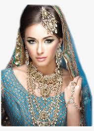 indian beauty bridal makeup looks