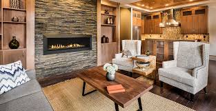 top 10 best gas fireplaces of 2020