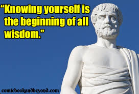aristotle quotes that will let you enter his mind and explore
