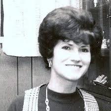 Margie Smith Obituary - Fort Wayne, Indiana - Hendryx Life Services