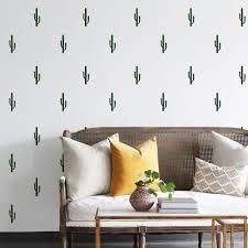 Wallpaper Decals West Elm