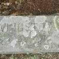 Minerva Smith (1825-1881) • FamilySearch