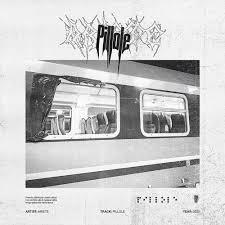 ARIETE – Pillole Lyrics