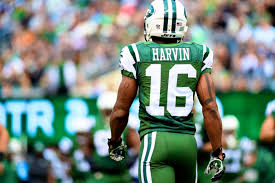 Solving the Percy Harvin Riddle Isn't Worth the Jets' Time or Money |  Bleacher Report | Latest News, Videos and Highlights