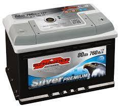 Battery Guru Offers Super Car Battery Delivery Services in Dubai ...