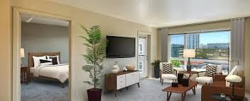 Seattle Wa Studio Apartments For Rent 274 Apartments Rent Com