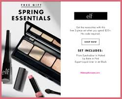 elfcosmetics elfcosmetics 0401 makeup