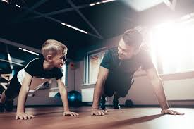 18 best fitness gifts for dad s workout
