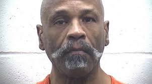 Sentence modified in '87 rape case; Lott released | Local News |  theadanews.com