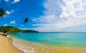 LOMBOK (Indonesia) Al este de Bali se encuentra Lombok, una isla ...