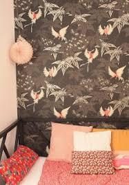 little koi wallpaper 8o5sjo4 20 92 kb