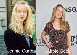 Amazing Celebrity Look Alikes | Beautiful actresses, Beautiful ...