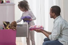 Rangement jouets pour enfants, car être organisé, ça se cultive dès le plus  jeune âge