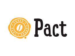 get % off pact coffee voucher code