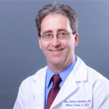 Dr. Aubrey Williamson, MD – Jackson, MS | Anesthesiology