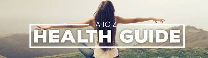 A Complete Health Guide