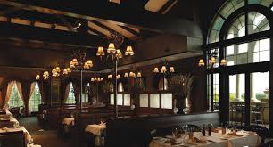 Steakhouse and Seafood Restaurant ...