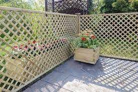 Trellis Garden Trellis Trellis Fence Panels In 2020 Trellis Fence Garden Trellis Diy Garden Trellis