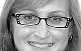 Property group hires Lawson, Scheeler | INFORUM