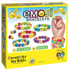 39 best gifts for 6 year old s