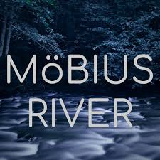 Mobius River - Short Film (@MobiusRiver)