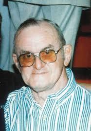 Obituary: Charles Zane Sherman (2/12/15) | Areawide Media