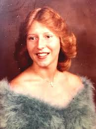 Yvonne West Obituary - Conroe, TX