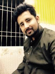 Adnan Aslam Ali Mehr Developer Multan Site Engineer Multan