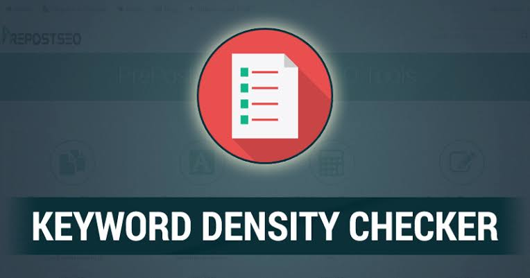 "Image result for keyword density checker"""