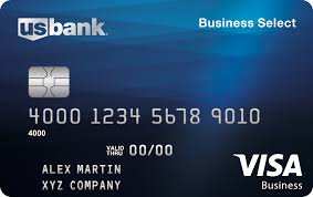 credit card authorization code
