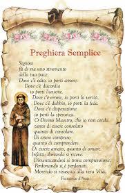 preghiere in pergamena madre teresa di calcutta - Risultati Yahoo Italia  della ricerca di immagini   Preghiera, Preghiere, Sacre scritture