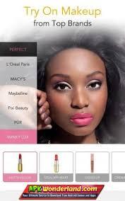 youcam makeup makeover studio full 5 50
