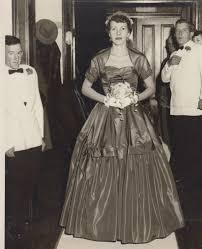 """Ada """"Jackie"""" Burns Obituary - Arnold, MO"""