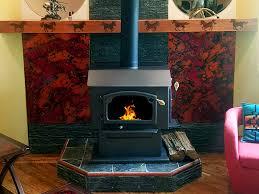 sierra wood stoves from sierra