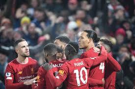 Glen Johnson makes bold Liverpool Invincibles prediction that ...