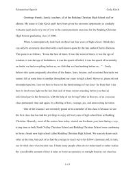 salutatorian speech pdf examples