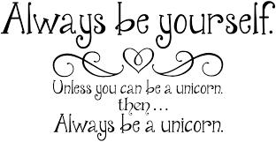 unicorn friendship quotes quotesgram