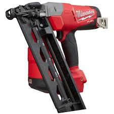 Power Nailers Staplers Factory Authorized Outlet