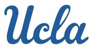 Ucla Logo Decal Car Window Sticker Vinyl Pick The Size And Color Ebay