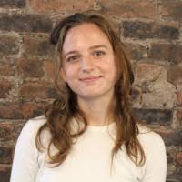"10 ""Ivy Johnston"" profiles | LinkedIn"