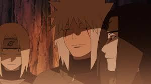 Naruto Shippuuden 483 [ Бг Субс ] Върховно Качество Vbox7