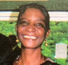 Gloria Johnson | Obituary | Bluefield Daily Telegraph