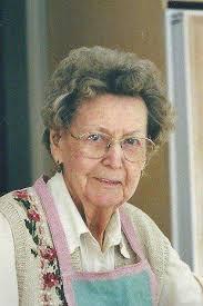 Obituary: Addie Edwards (12/6/11)   Delta Dunklin Democrat