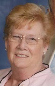 Obituary of Hilda Lillie Clark | Padgett Funeral Home serving Cedar...