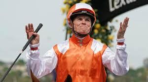 Glen Boss in Cox Plate hunt - Racenet ...